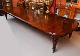 Antique Boardroom Table Antique Boardroom Table Best 2000 Antique Decor Ideas