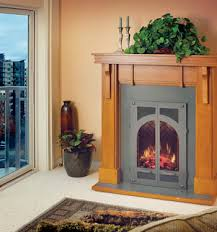 Electric Fireplaces Inserts - electric fireplaces electric fireplace inserts electric stoves