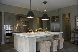 Kitchen Distressed Turquoise Kitchen Cabinets Home Design Ideas Distressed Gray Cabinets Design Ideas