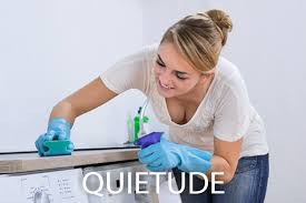 femme de m駭age bureau femme de ménage spécialisée dans les locaux médicaux à montpellier