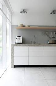 kitchen kitchen units simple kitchen virtual kitchen l shaped