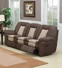 reclining sofas keko furniture