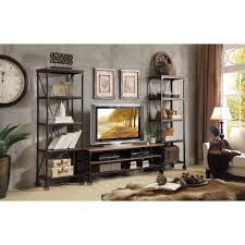 Entertainment Center Design Wall Units Entertainment Centers Rc Willey