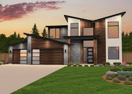 small tuscan style homes old english cottage small plans home