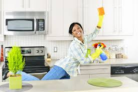 Home Cleaning Tips Cleaning Tips Bt Cellnet