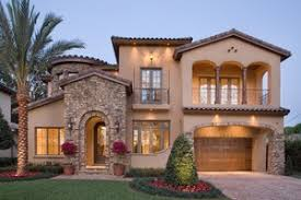 italian style home plans italian style homes innovation ideas mediterranean house plans