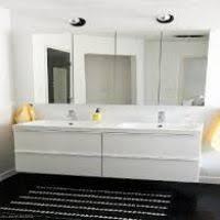 Ikea Hemnes Bathroom Vanity by Bathroomvanitiescom Review Insurserviceonline Com