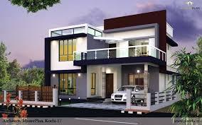 home design app review home design modern house design modern house designs small home