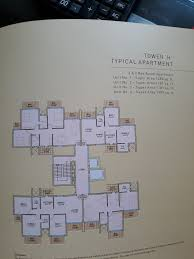 dhoot time residency sector 63 gurgaon apartments