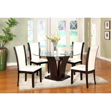 dining chairs pedestal dining table base art deco dining room
