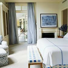 Curtains For Doorways Other Uses For Window Treatments
