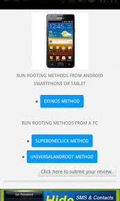 root android all devices root android all devices 8 9 apk android 2 3 2 3 2