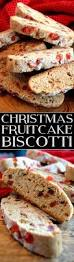 500 best christmas decor traditions recipes and crafts images on