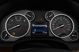 toyota tundra 2014 reviews 2014 toyota tundra reviews and rating motor trend