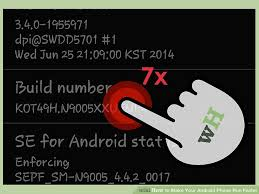 how to make your number on android 3 ways to make your android phone run faster