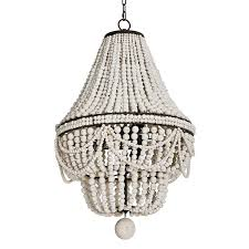 Chandelier Synonym Chandeliers White House Chandeliers Large Wood Bead Chandelier
