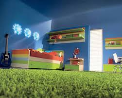 contemporary cool teen room designs and furniture teen room piinme