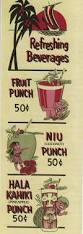 get 20 vintage tiki ideas on pinterest without signing up tiki