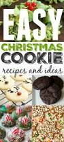 100 of the best christmas cookie exchange recipes cookie