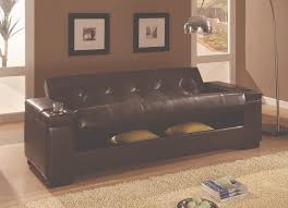 futon with storage underneath roselawnlutheran
