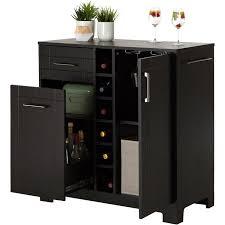 Large Bar Cabinet Exquisite Marvellous Free Standing Bar Cabinet 0 Marvelous