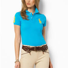 ralph womens boots australia ralph s ralph country polo outlet sale