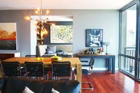 home design masculine bachelor pad living rooms decor advisor