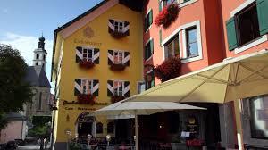 hotel kitzbühel tyrol hotels tiefenbrunner hotel kitzbühel