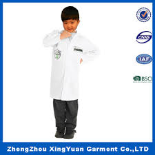 Halloween Lab Coat Costume Child Halloween Costumes Chemistry Lab Coat Doctor White Lab Coat