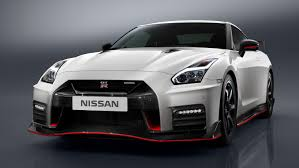 nissan skyline r34 top speed 2017 nissan gt r nismo review gallery top speed