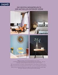 best of interior die wohntrends 2018 amazon co uk tina
