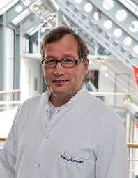 Herzklinik Bad Oeynhausen Bad Oeynhausen 75 Herztransplantationen In 2013