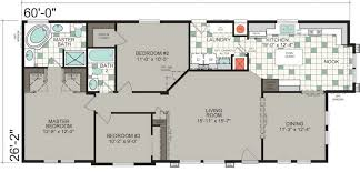 single wide manufactured homes floor plans single wide mobile home floor plans used triple homes for sale