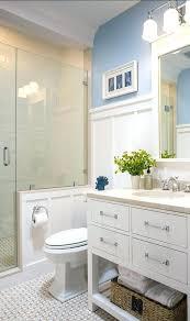 small bathroom design photos coastal bathroom ideas coastal bathroom design ideas beach themed
