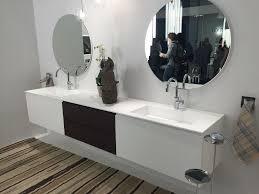 bathroom design magnificent bathroom renovations floating
