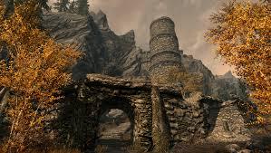 darklight tower elder scrolls fandom powered by wikia