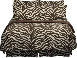 bedroom animal print bedroom sets queen fabric headboards kid