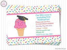 kindergarten graduation cards kindergarten and preschool graduation invitations kindergarten