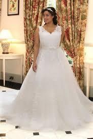 beautiful plus size wedding dresses alta costura