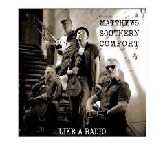 Southern Comfort Full Movie Www Iainmatthews Nl