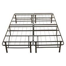 Target Metal Bed Frame Bed Frame As Inspiration With Metal Bed Frame Target