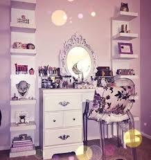 Vanity For Makeup 105 Best Fabulous Vanities Images On Pinterest Makeup Rooms