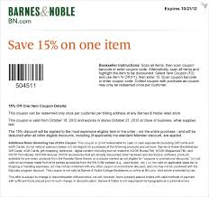 Barnes And Noble Employee Discount Barnes And Noble Coupon Thread Part 2 Page 280 Dvd Talk Forum