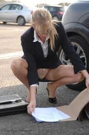 Secretary Fucked On Desk by 94 Best Office Staff Images On Pinterest Legs Secretary