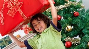 gift ideas for kids at christmas 2014 ligo ligo blog