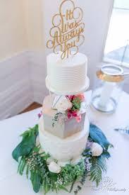 wedding cake ottawa tiered wedding cake ottawa custom cakes wedding cakes