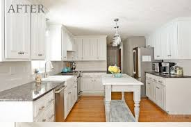 painting kitchen cabinets antique white glaze painting kitchen cabinets antique white glaze layjao