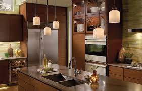 Contemporary Kitchen Lighting Fixtures Modern Kitchen Lighting For Kitchen And Cabinet The New Way Home