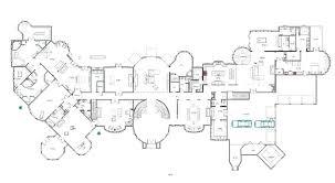 huge floor plans big mansion floor plans lake mansions biggest house floor plan world
