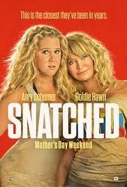 snatched 2017 imdb